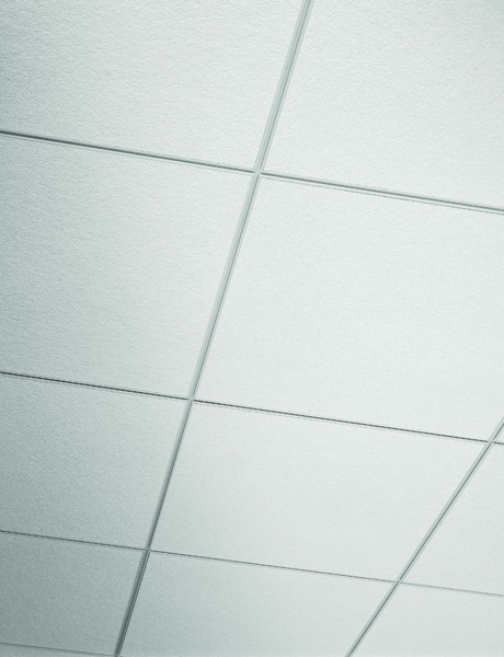Nj Ny Pa Ceiling Tiles Acoustical Tiles Replacement Ceiling Panels For Sale