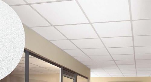 NJ NY PA Ceiling Tiles - Acoustical Tiles - Replacement Ceiling ...